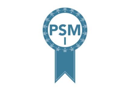 Badge-Psmi-X